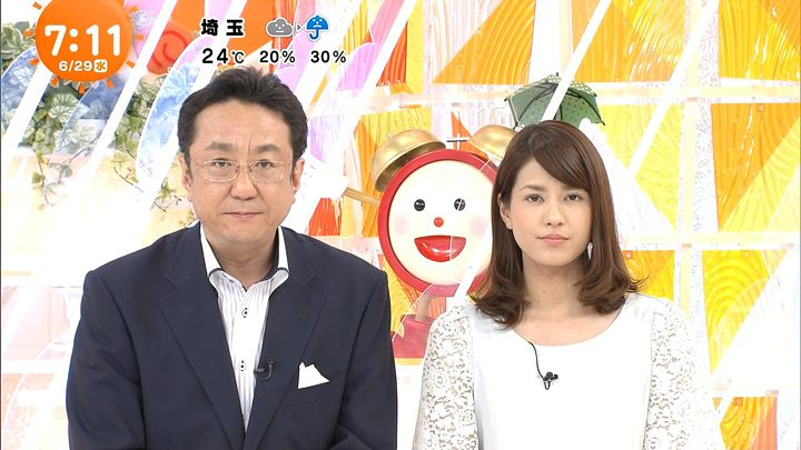 nagashima20160629_18.jpg