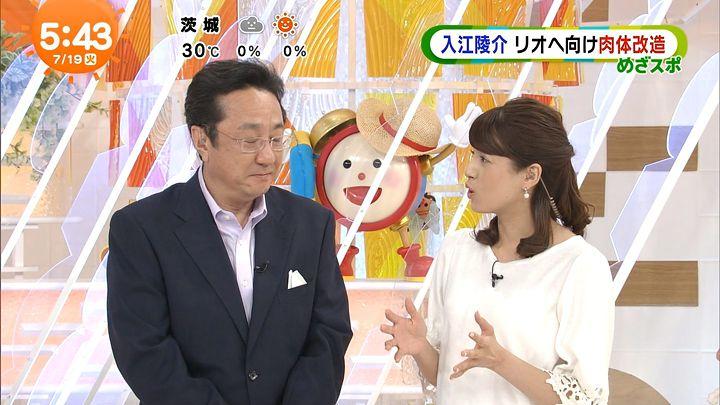 nagashima20160719_04.jpg