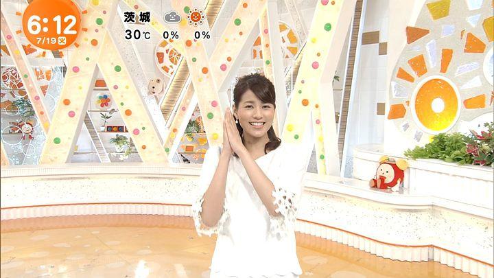 nagashima20160719_07.jpg