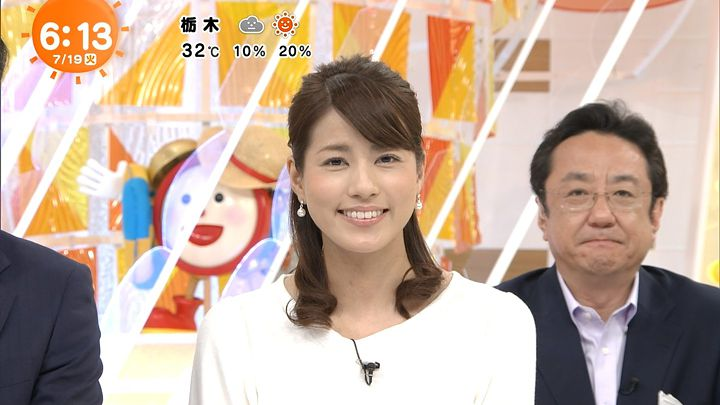 nagashima20160719_09.jpg