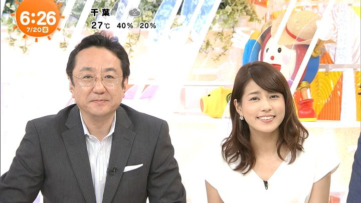 nagashima20160720_11.jpg