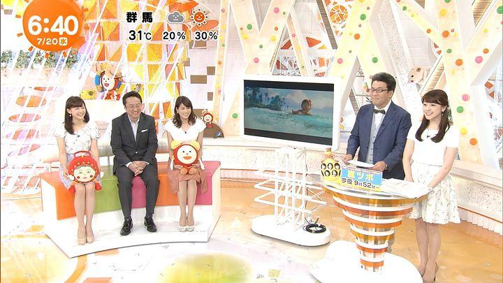 nagashima20160720_12.jpg