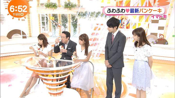 nagashima20160720_13.jpg