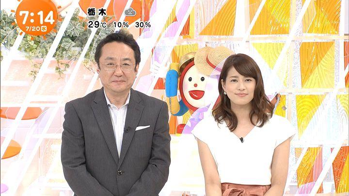 nagashima20160720_16.jpg