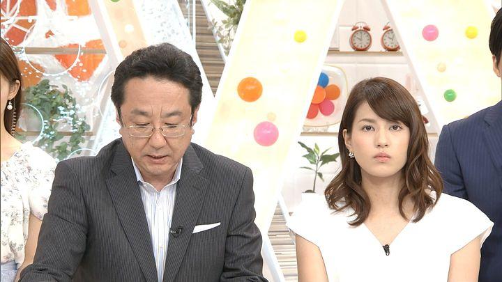 nagashima20160720_18.jpg