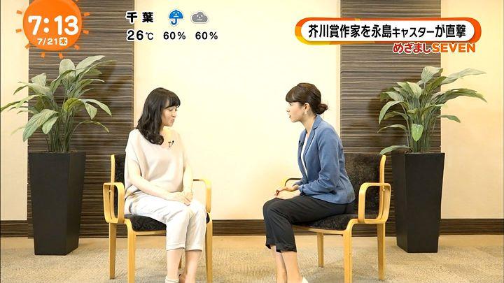 nagashima20160721_10.jpg