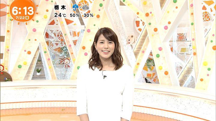 nagashima20160722_07.jpg
