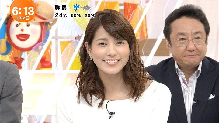 nagashima20160722_09.jpg