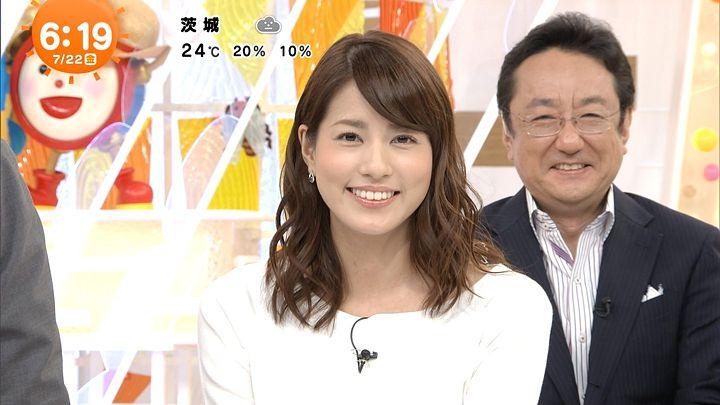 nagashima20160722_11.jpg