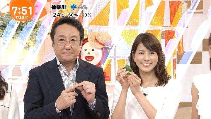 nagashima20160722_21.jpg