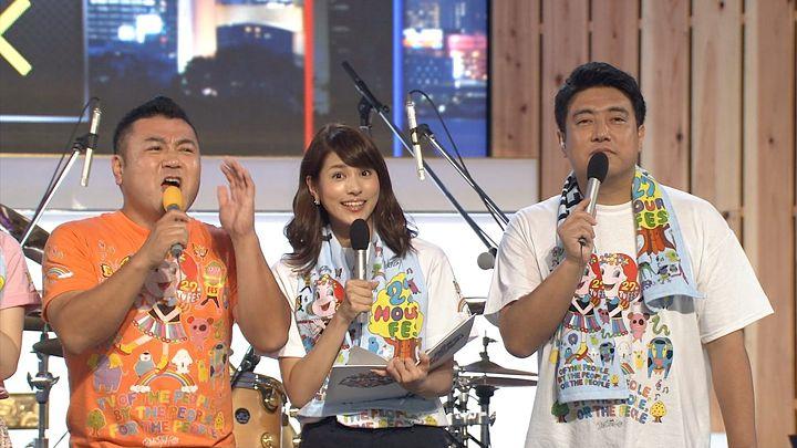 nagashima20160723_03.jpg