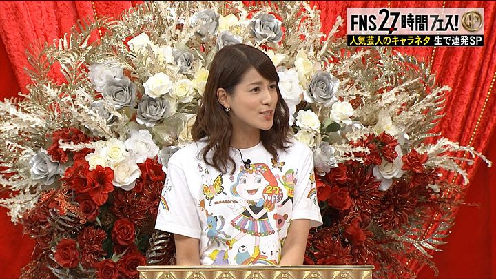 nagashima20160724_07.jpg