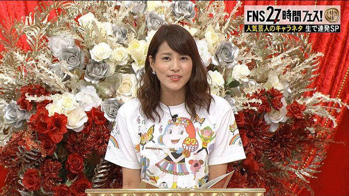 nagashima20160724_09.jpg