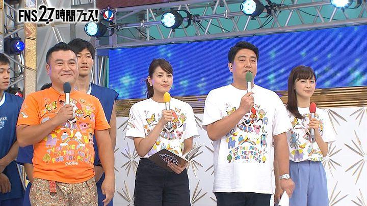 nagashima20160724_12.jpg