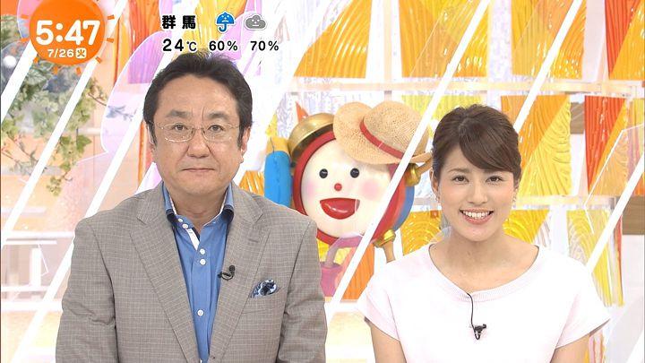 nagashima20160726_04.jpg