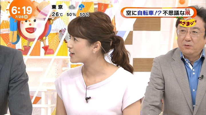 nagashima20160726_12.jpg