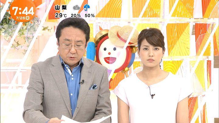 nagashima20160726_15.jpg