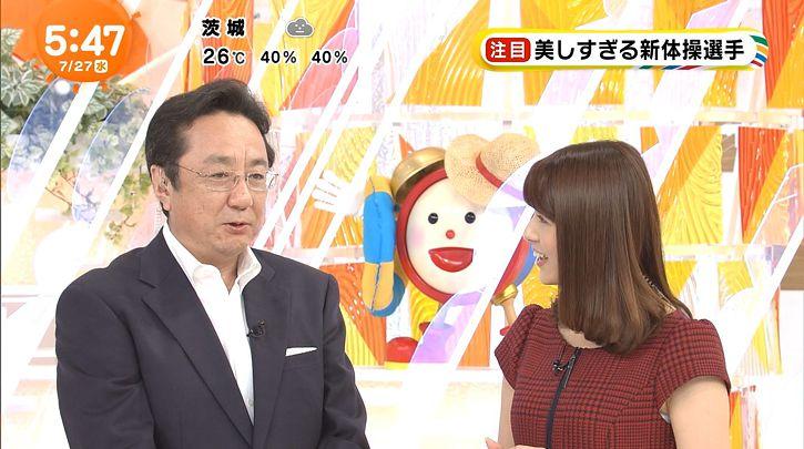 nagashima20160727_07.jpg