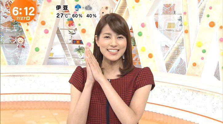 nagashima20160727_10.jpg