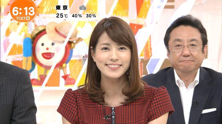 nagashima20160727_11.jpg