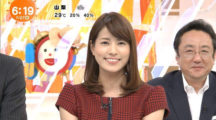 nagashima20160727_13.jpg