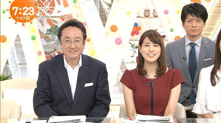 nagashima20160727_21.jpg