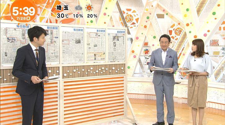 nagashima20160728_04.jpg