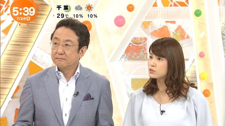nagashima20160728_05.jpg