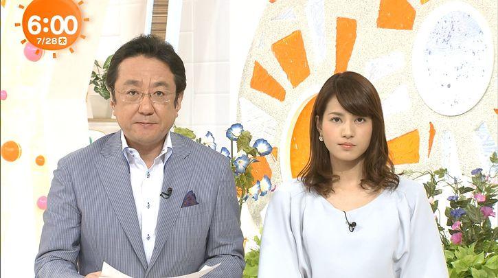 nagashima20160728_06.jpg