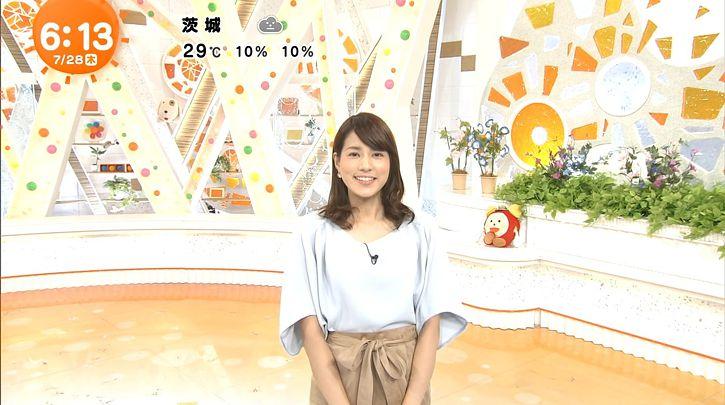 nagashima20160728_07.jpg
