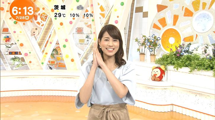 nagashima20160728_08.jpg