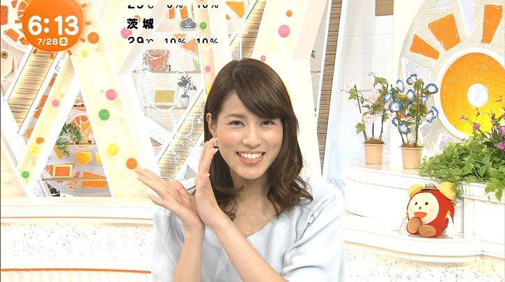 nagashima20160728_09.jpg