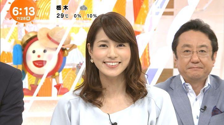 nagashima20160728_10.jpg