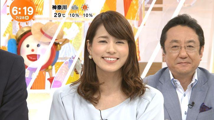 nagashima20160728_11.jpg