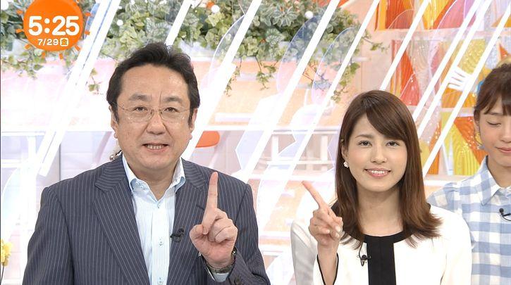 nagashima20160729_03.jpg