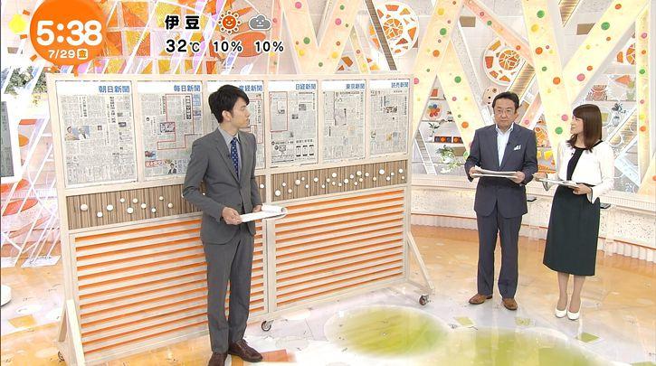 nagashima20160729_06.jpg