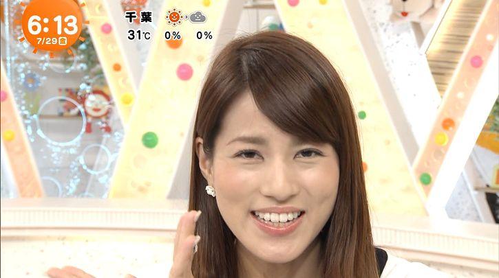 nagashima20160729_13.jpg