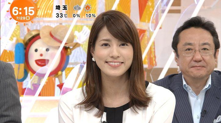 nagashima20160729_17.jpg