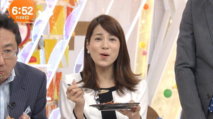 nagashima20160729_19.jpg