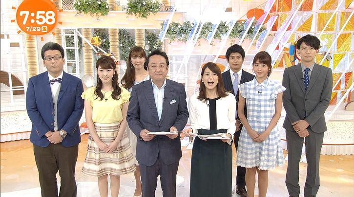 nagashima20160729_22.jpg