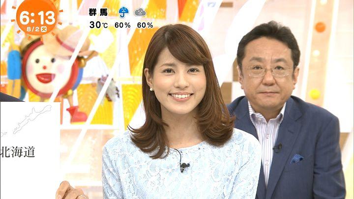 nagashima20160802_07.jpg