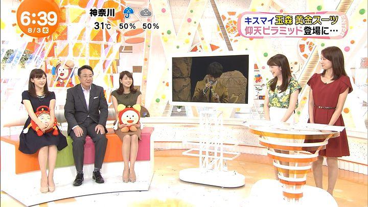 nagashima20160803_16.jpg