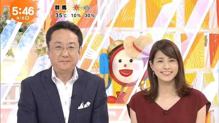 nagashima20160805_03.jpg