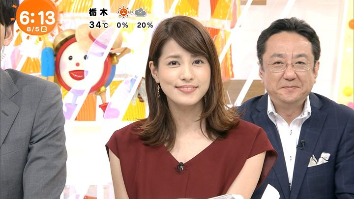 nagashima20160805_08.jpg