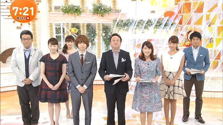 nagashima20160811_01.jpg