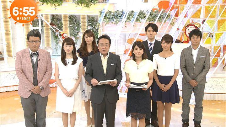 nagashima20160819_06.jpg