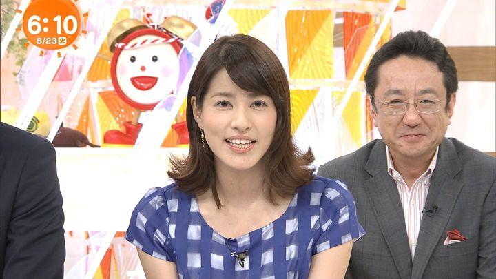 nagashima20160823_12.jpg