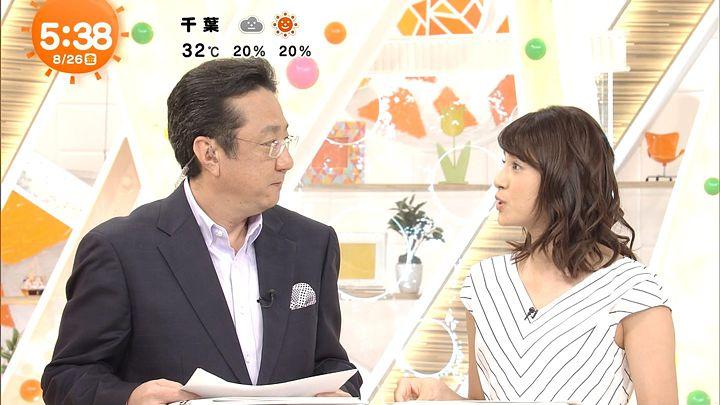nagashima20160826_08.jpg