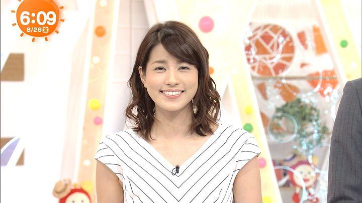 nagashima20160826_14.jpg