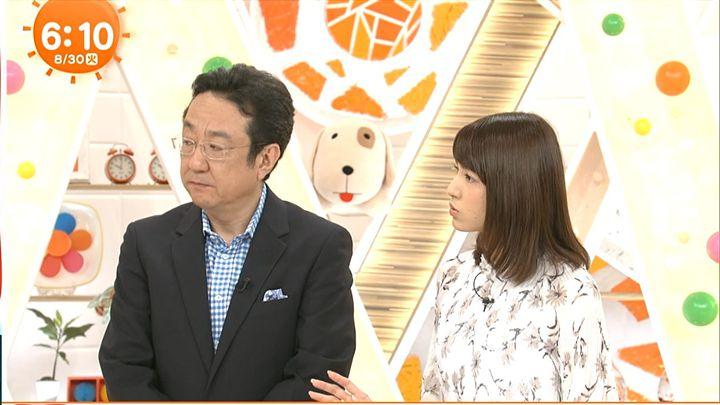 nagashima20160830_04.jpg